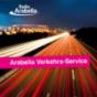 Podcast Download - Folge Arabella Verkehrs-Service online hören