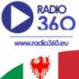 RAI Sender Bozen - Deutsches Programm Podcast Download