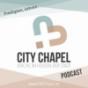 Podcast Download - Folge Josua 2: UNERSCHROCKEN – Rahab online hören