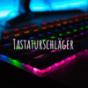 Tastaturschläger Podcast Download
