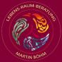 Lebens-Raum-Podcast Podcast Download