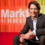 NDR - Markt Service Podcast herunterladen