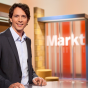 NDR - Markt mischt sich ein Podcast Download