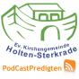 PodCastPredigten der Evangelischen Kirchengemeinde Holten-Sterkrade Podcast Download
