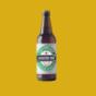 Arabisches Bier