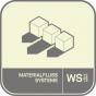 Vorlesung Materialfluss Systeme 1 (Bachelor) Wintersemester 2012/2013 Podcast Download