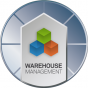Warehousemanagementsysteme (Bachelor Logistik) Sommersemester 2012 Podcast herunterladen