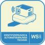 Identifizierungs- und Automatisierungstechnik Wintersemester 2012/2013 Podcast Download