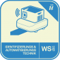 Übung zu Identifizierungs- und Automatisierungstechnik Wintersemester 2012/2013 Podcast Download