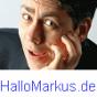 HalloMarkus Interviews Podcast Download
