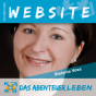 Das Abenteuer Website Podcast Download