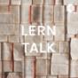 LERN TALK