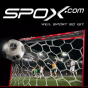 Spox.com - Der Sport-Audiopodcast Podcast Download