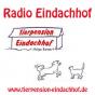 Radio Eindachhof Podcast herunterladen