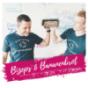 Bizeps & Bananenbrot - der Podcast der Deutschen Sportakademie Download