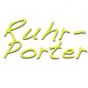Ruhrporter Podcast Download