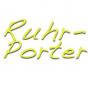 Ruhrporter Podcast herunterladen