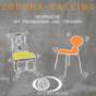 CORONA-CALLING