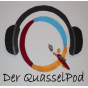 QuasselPod Podcast Download