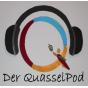 QuasselPod Podcast herunterladen