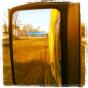 Truckercast Podcast herunterladen