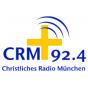 Christliches Radio München Podcast herunterladen