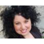 Figen - Die Integrationsheldin im Funkhaus Europa-Radio zum Mitnehmen Podcast herunterladen