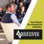 Anziehend Verkaufen - der Podcast für erfolgreiche Verkäufer