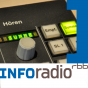 Apropos Wirtschaft Podcast Download