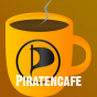 Podcast Download - Folge Piratencafe 10 online hören