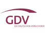 GDV Podcast Podcast Download