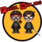 Pixel Ninjas