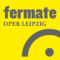 Fermate - Der Podcast der Oper Leipzig Download