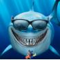 FINDET NEMO 3D Podcast Download