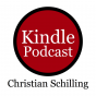Kindle-Podcast Podcast herunterladen