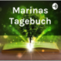 Marinas Tagebuch Podcast Download