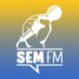 Podcast Download - Folge SEM fm #093: Verfluchter Schmerz! online hören
