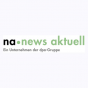 news aktuell GmbH ots.Video Podcast Download