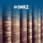 SWR2 - Zeitwort Podcast Download