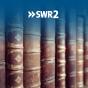 SWR2 - Zeitwort Podcast herunterladen