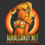 AuralCandy - Premium House Music Podcast Download