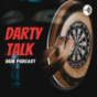 Darty Talk Podcast Download