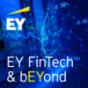 EY FinTech & bEYond