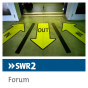 SWR2 Forum Podcast Download