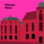 Kleines Haus Podcast Download