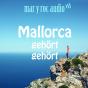 mar y roc audio Podcast Download