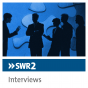 SWR2 - Interviews Podcast herunterladen