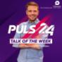 TALK OF THE WEEK