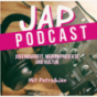 Jap Podcast: Jugendarbeit, Medienprojekte und Kultur