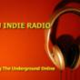 MZN INDIE RADIO PODCAST